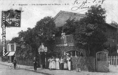 http://jardinguinguettebagnolet.fr/wp-content/uploads/2019/12/cartes-postales-photos-Une-Guinguette-sur-la-Dhuys-BAGNOLET-93170-93-93006012-maxi.jpg
